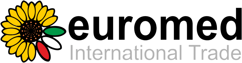 Euromed International Trade
